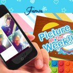 Fernie - Picture Of The Week