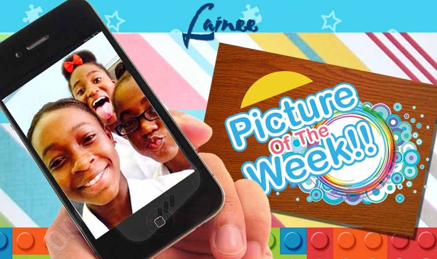Lainee - Picture of the week